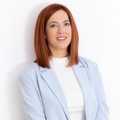Inmotasa Profesionales Inmobiliarios<br>Susana Martínez
