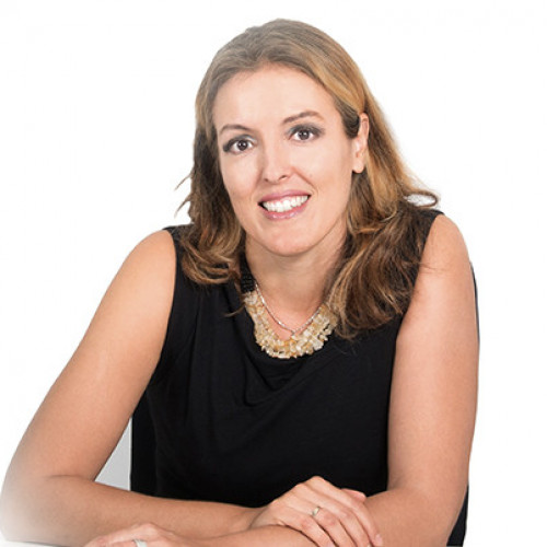 Inmotasa Profesionales Inmobiliarios<br>María José Lara Lara