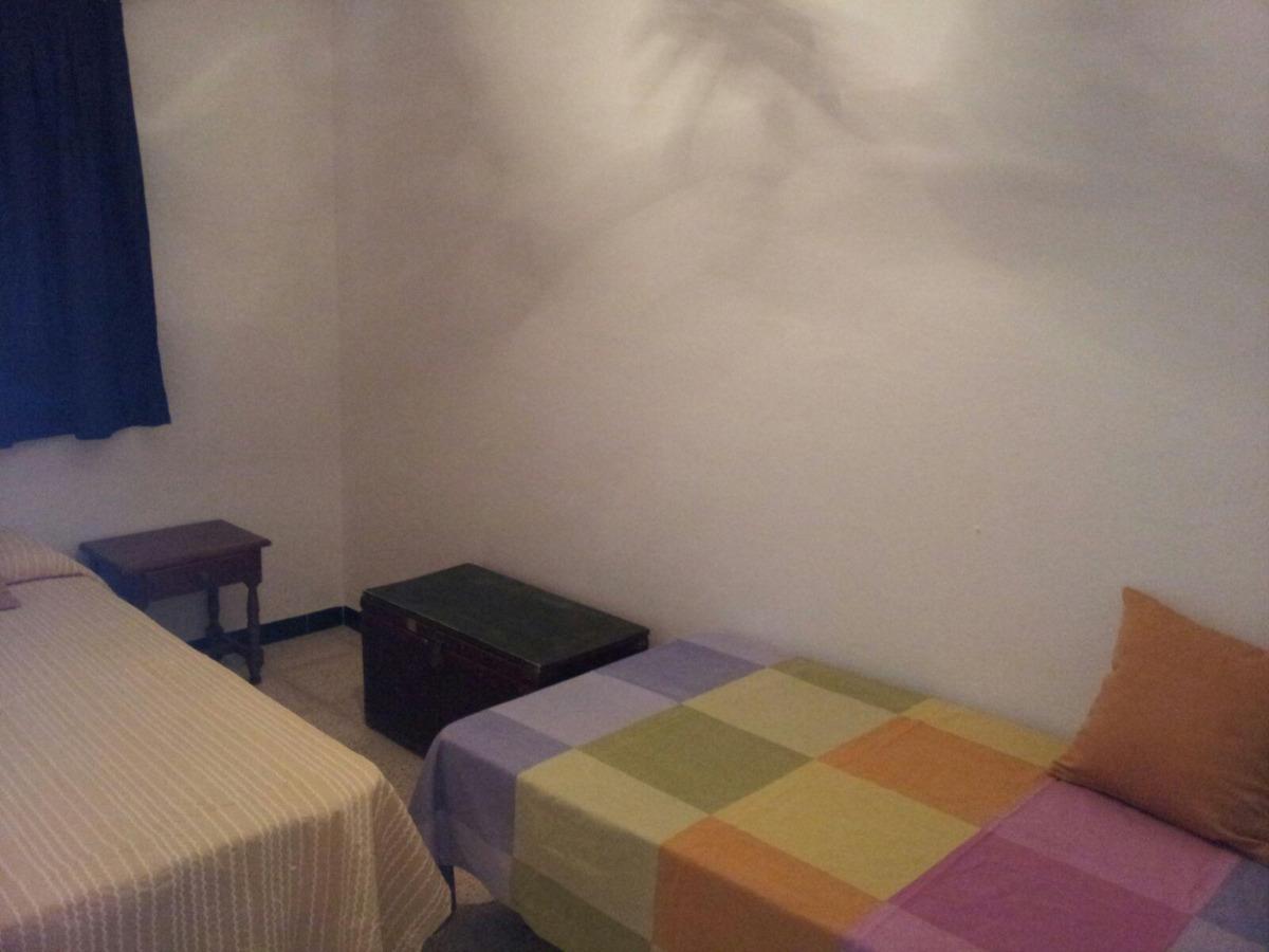 Casa rústica en venta en Zahara