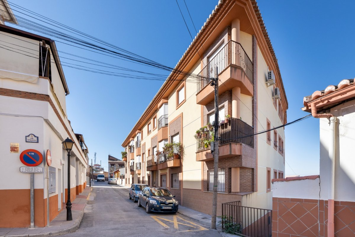 Magnifica oportunidad en Güevejar!!!!!!!, Granada
