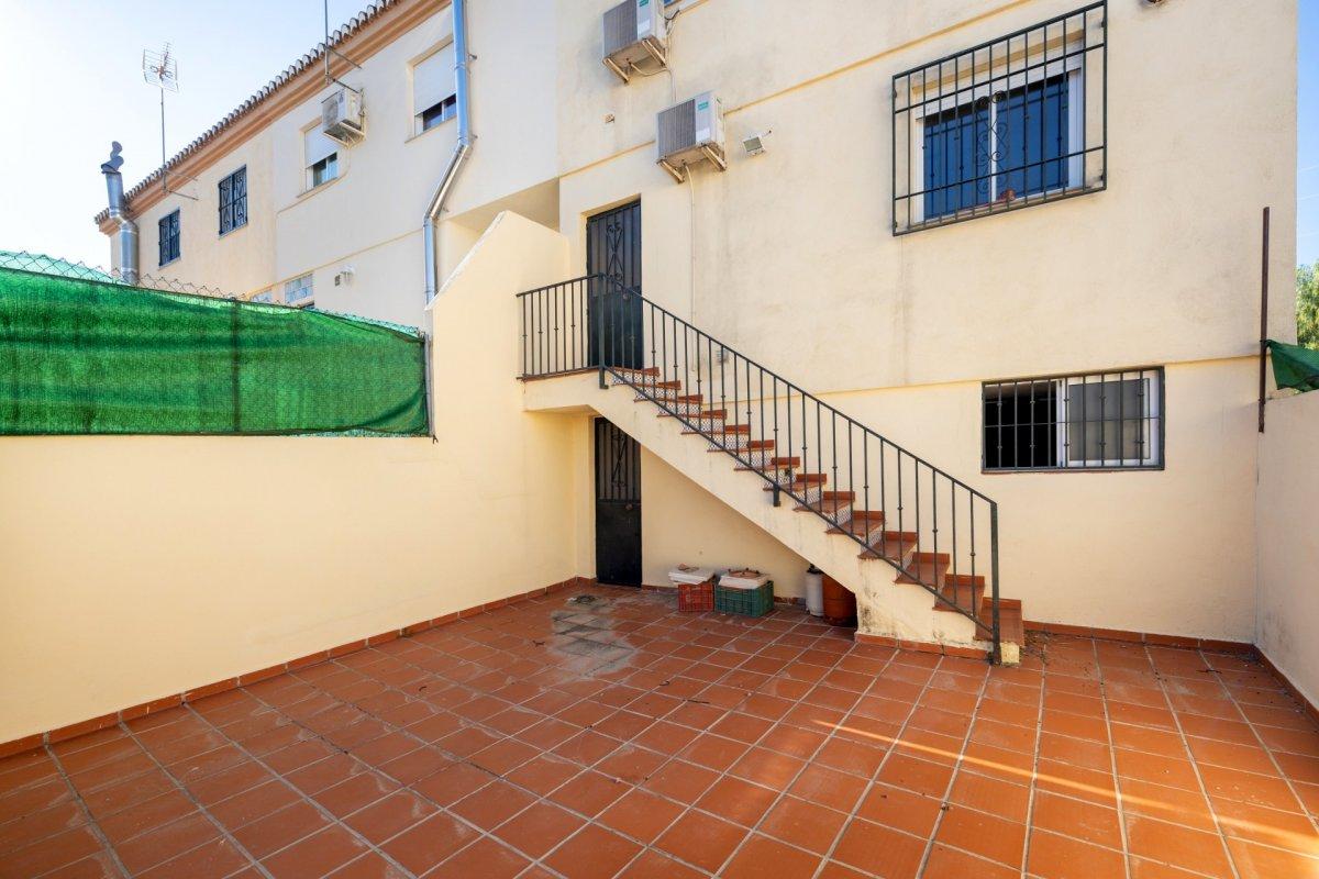 INCREÍBLE CASA EN HIJAR, Granada