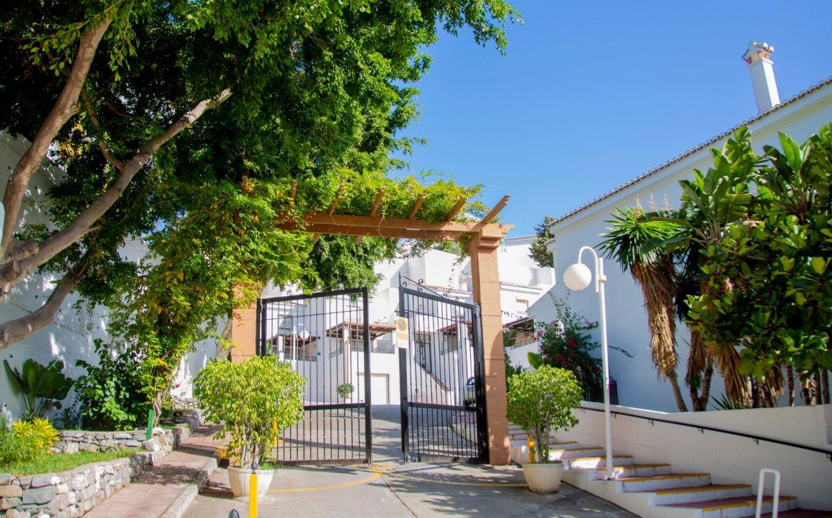 Duplex en venta a Velilla, Granada