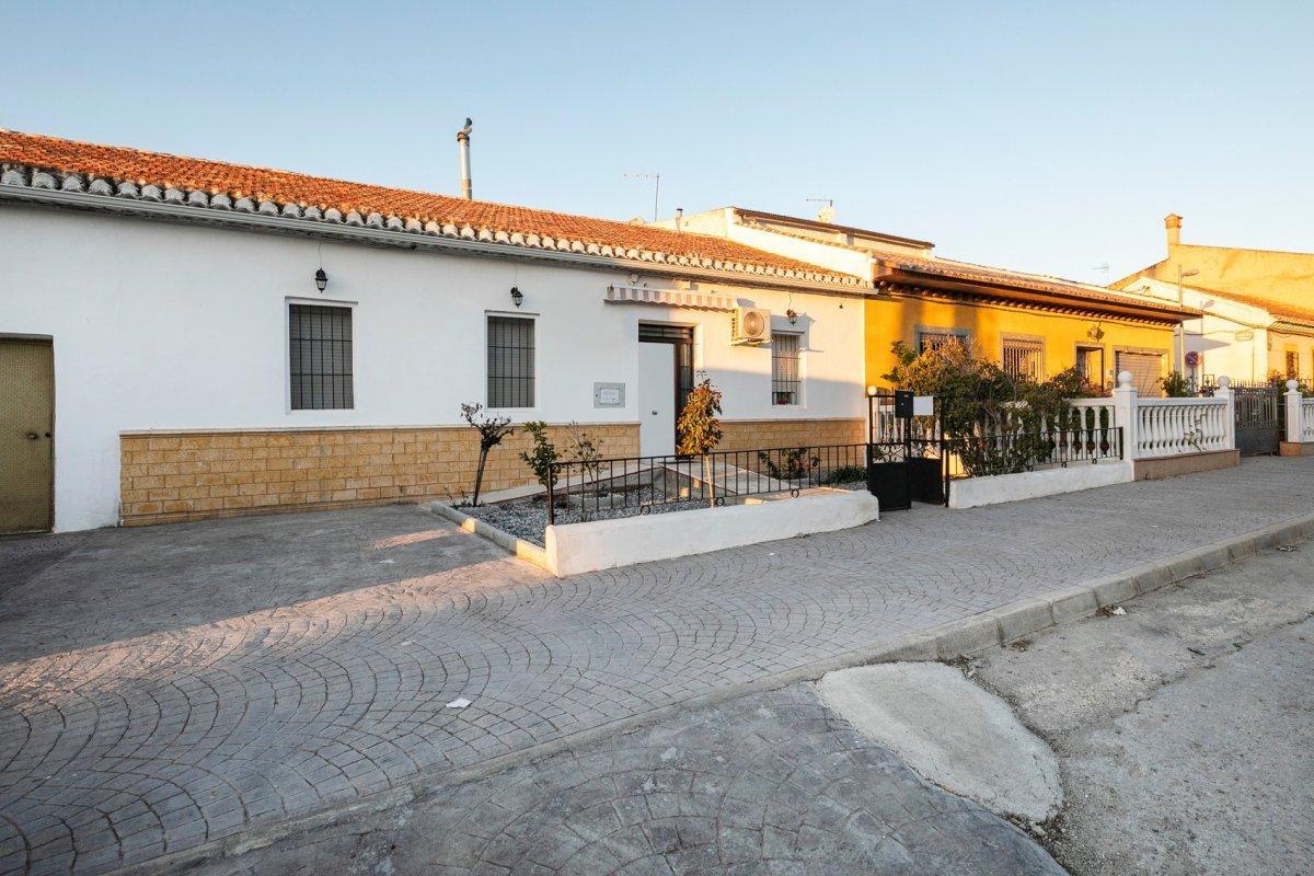 Oportunidad en Casanueva, Pinos Puente, Granada