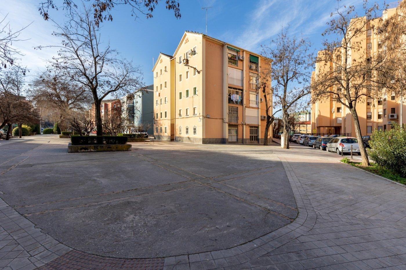VIVE EN EL CENTRO DE GRANADA A UN PRECIO DE ESCANDALO, Granada