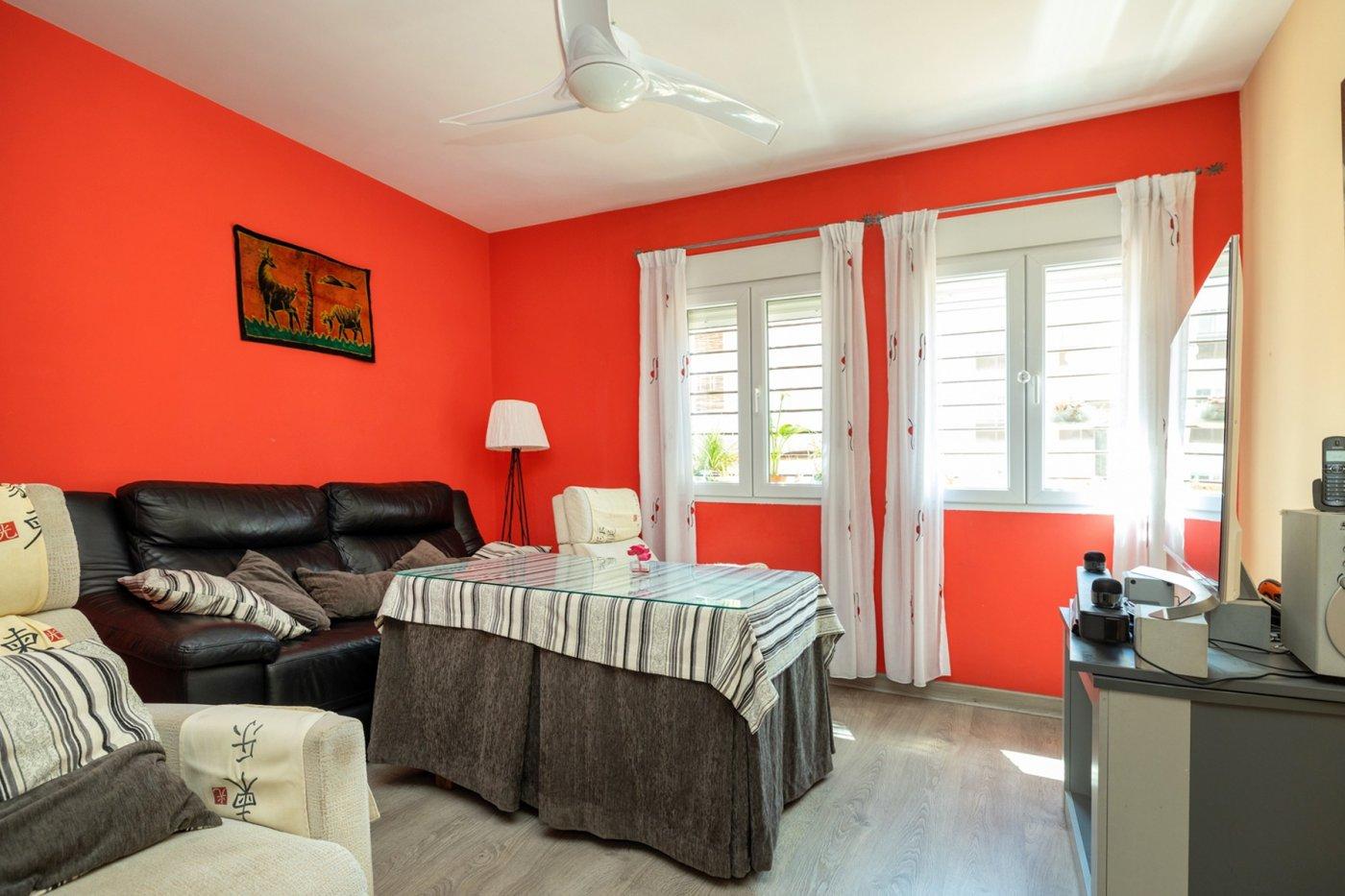 Precioso piso de vpo con excelentes calidades en kinepolis