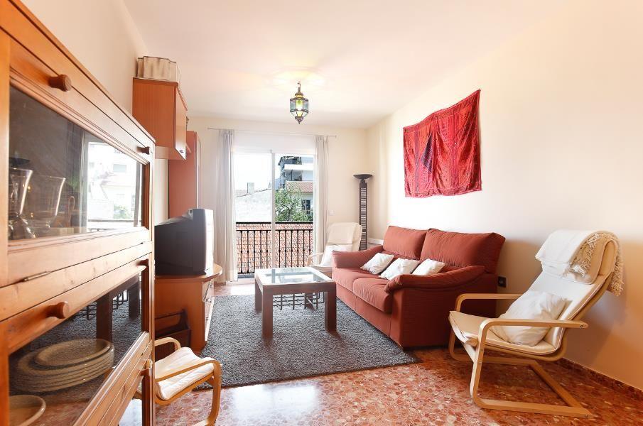 ¿Buscas un bonito piso nuevo y cerca de la montaña para disfrutar con tu familia?