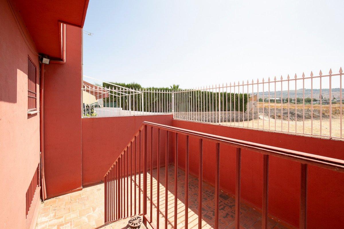 Casa en venta en Pulianas
