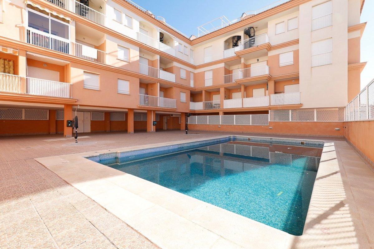 Oportunidad en Urbanización Estela del Mediterráneo, Granada