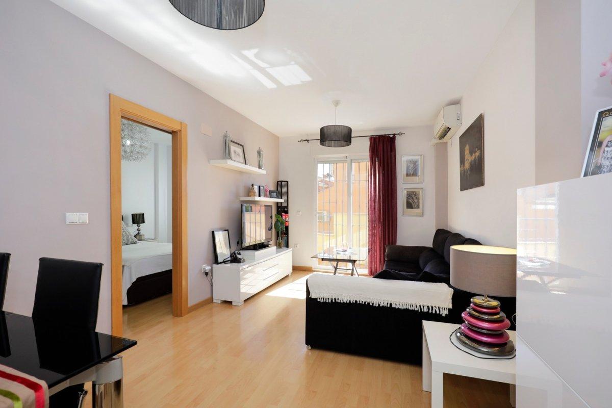 Gran Oportunidad en Pulianas con Garaje Incluido, Granada