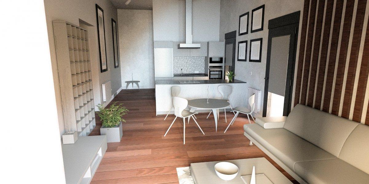 Espectacular viviendas de lujo   de nueva construcción en Urbanización Cañadas del Parque, Granada