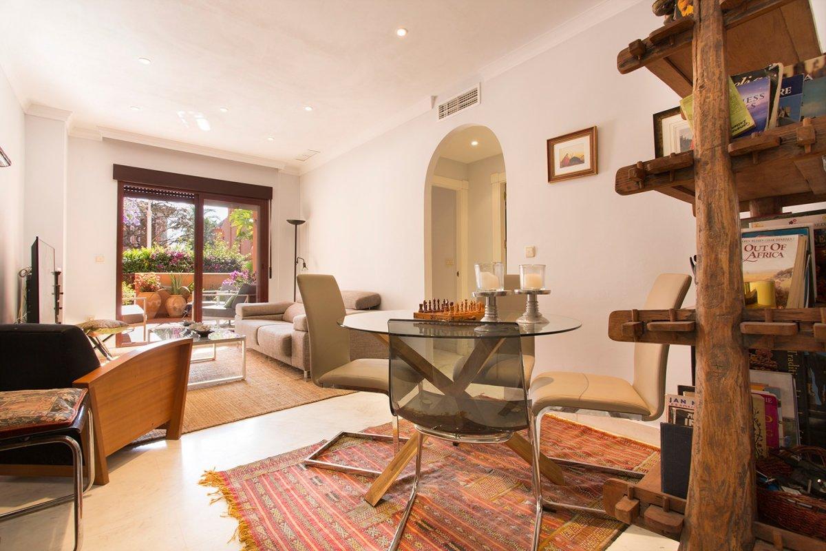 Precioso Bajo Reformado en una de las mejor Urbanización de Motril. ALBATROS, Granada