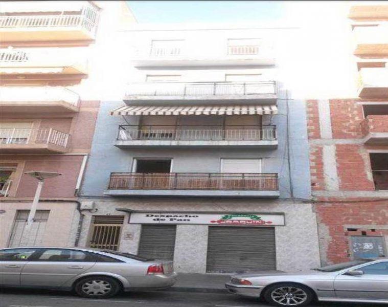 local-comercial en elche · plaza-barcelona 45300€