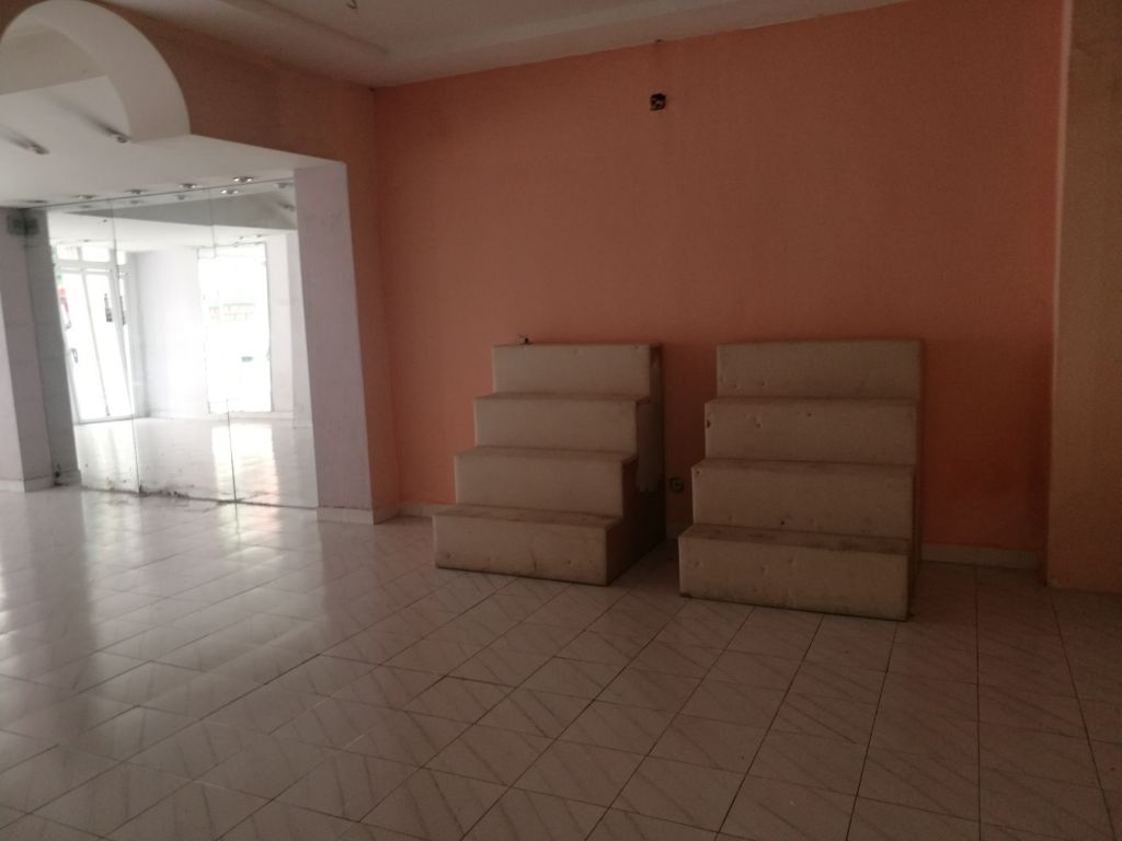 Local Alquilar elche centro Ref.:05080-mls