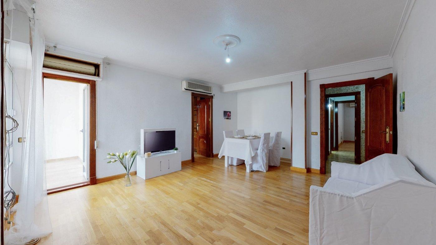 piso en cartagena · estacion 110000€