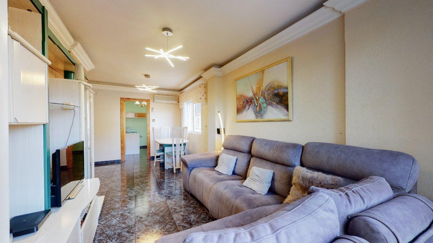 piso en cartagena · alameda-san-anton 145000€