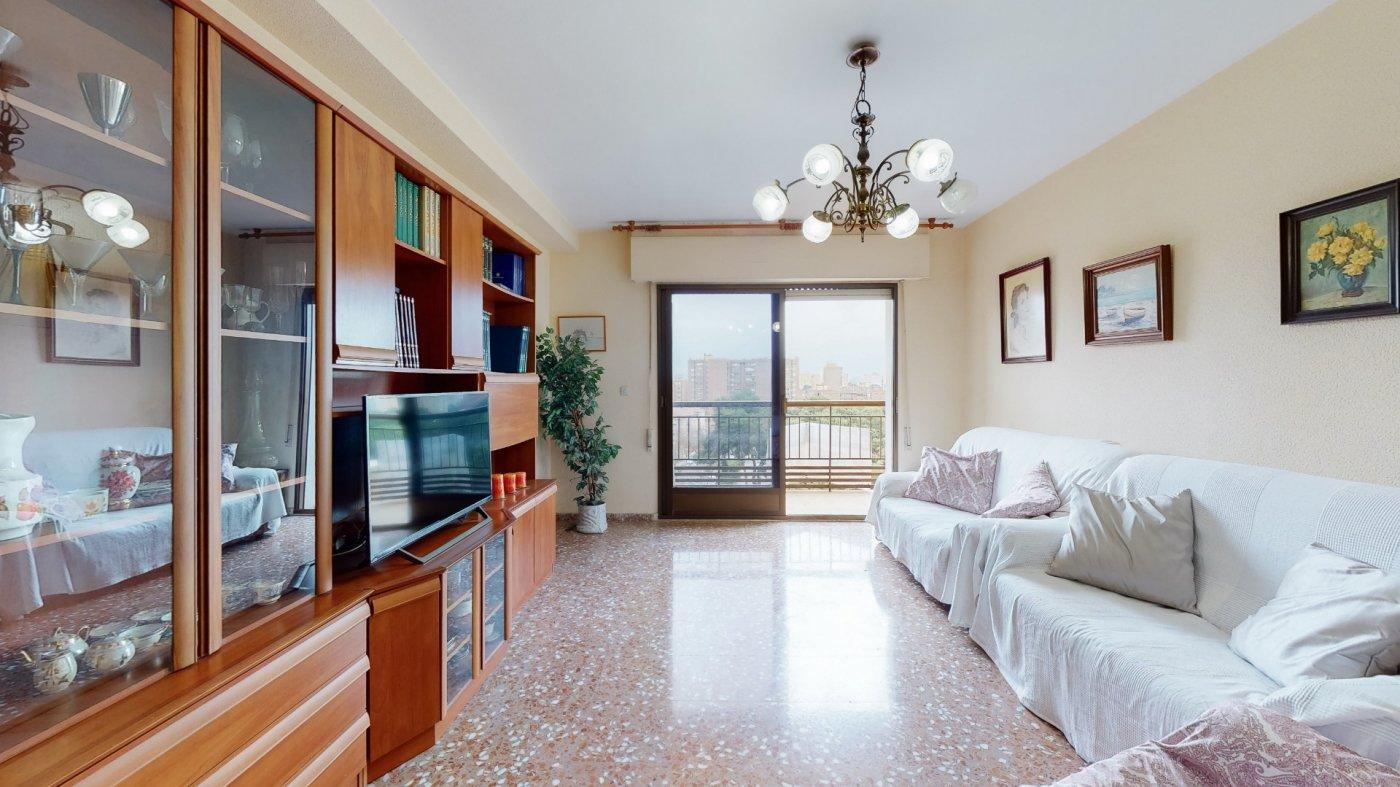 piso en cartagena · juan-fernandez 109900€