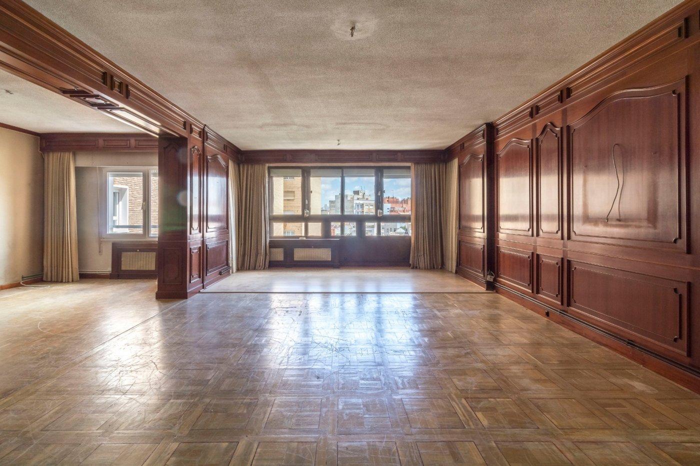 piso en cartagena · centro 240000€