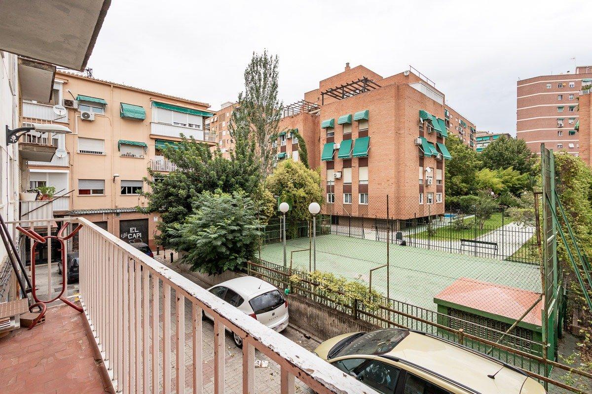 PISO EN GRANADA, Granada