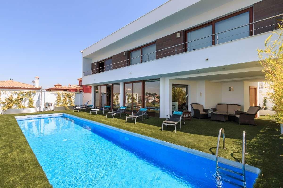 Sin lugar a dudas una de la mejores casas a la venta de Granada y provincia, un autentico lujo..., Granada