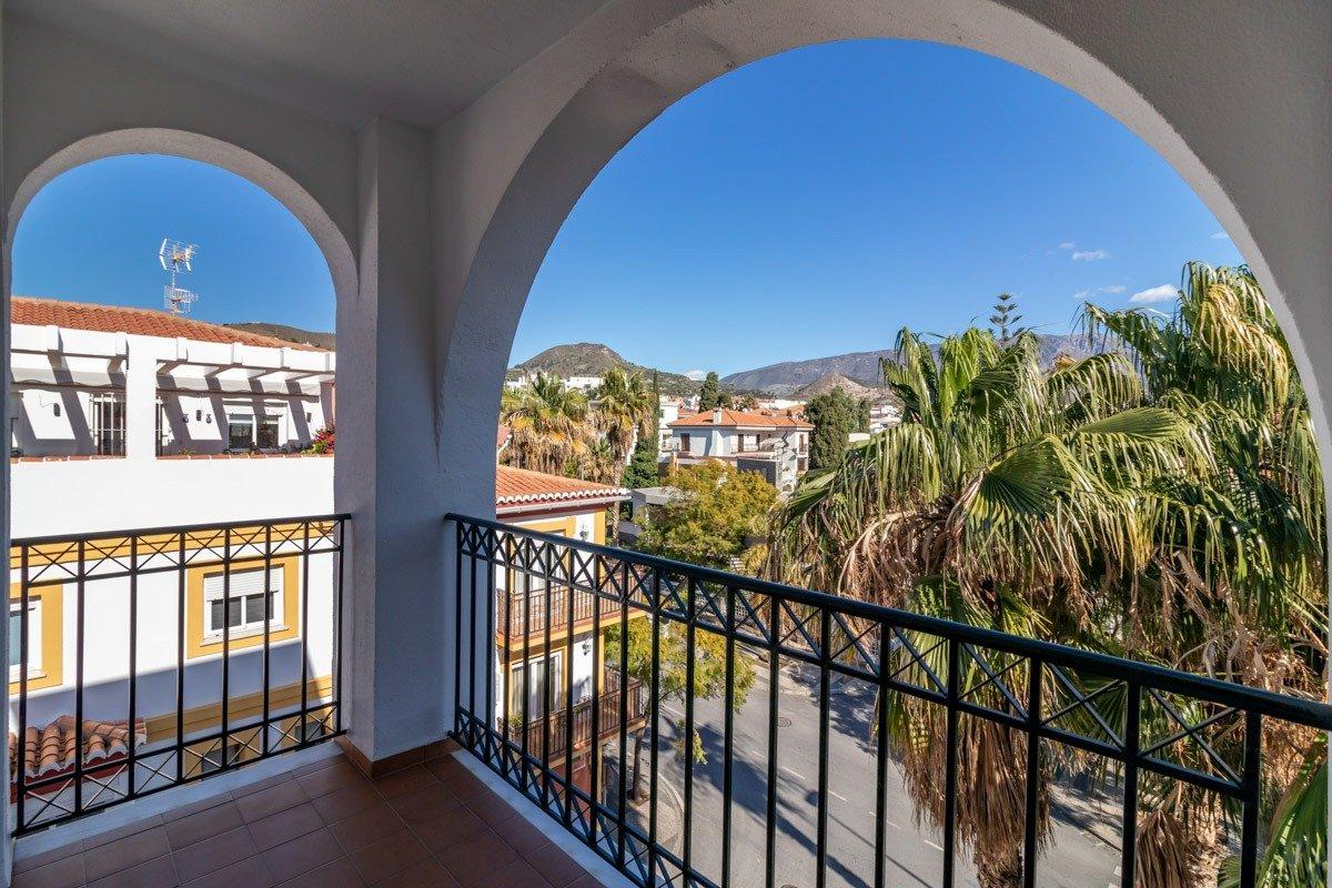 Motril, Granada