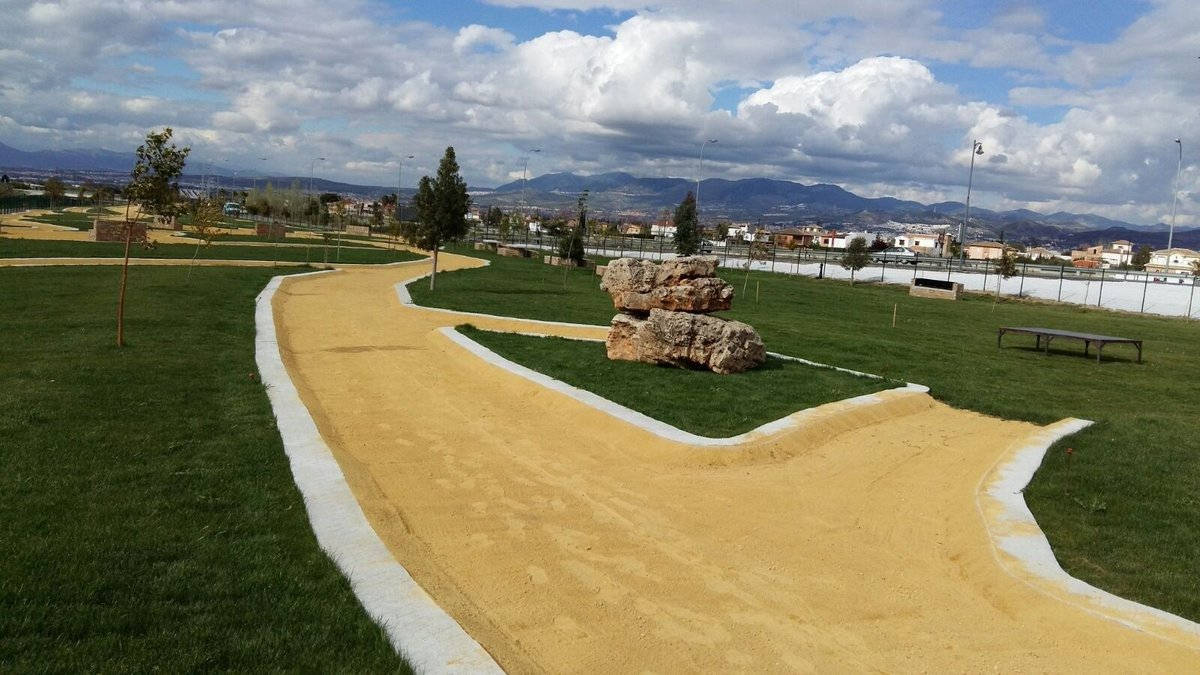 , Granada