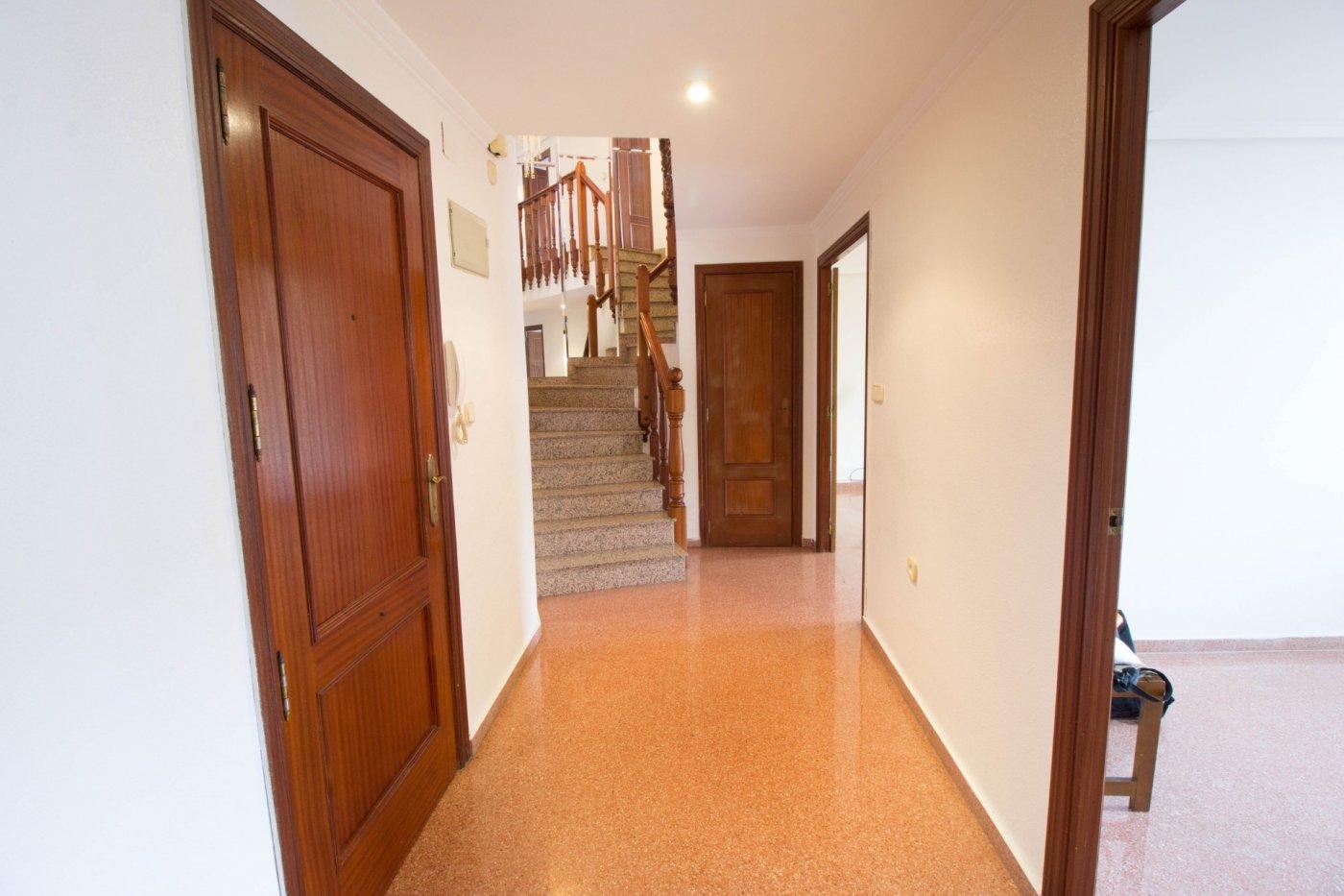 piso-tipo-duplex en lolleria · centro 55000€
