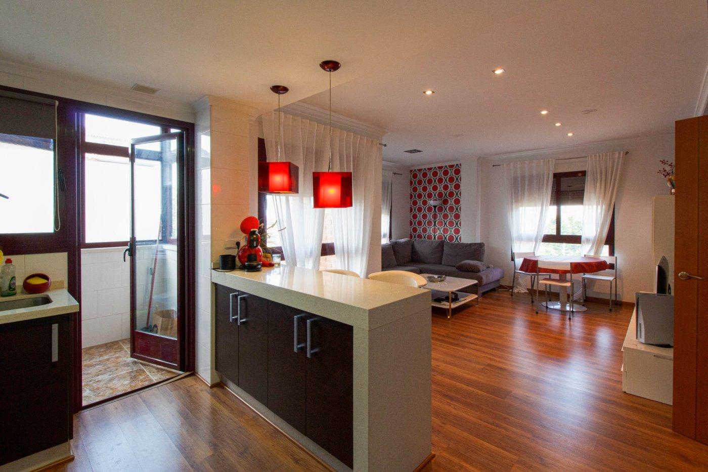 piso en xativa · pl-toros 129000€