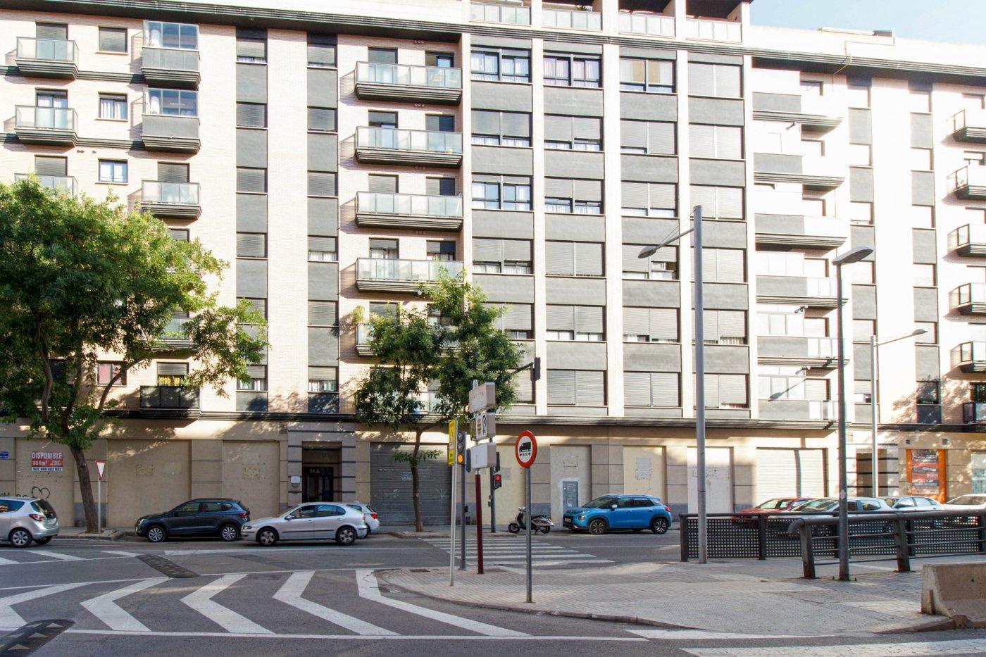 piso en xativa · estacion 135000€