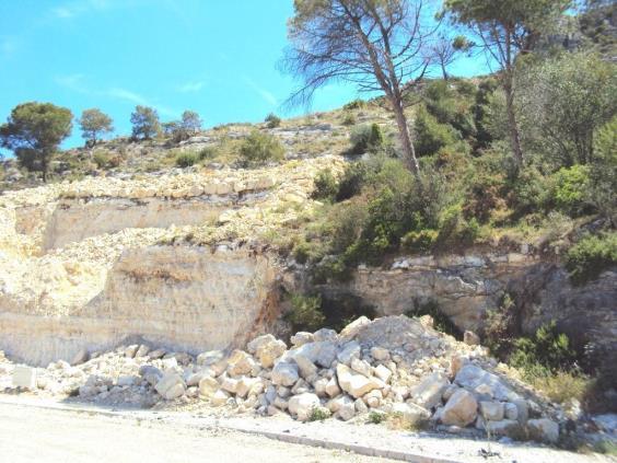 solar en cullera · bonavista---lago-san-lorenzo 75000€