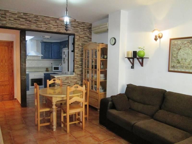 casa-de-pueblo en cullera · san-antonio 225000€