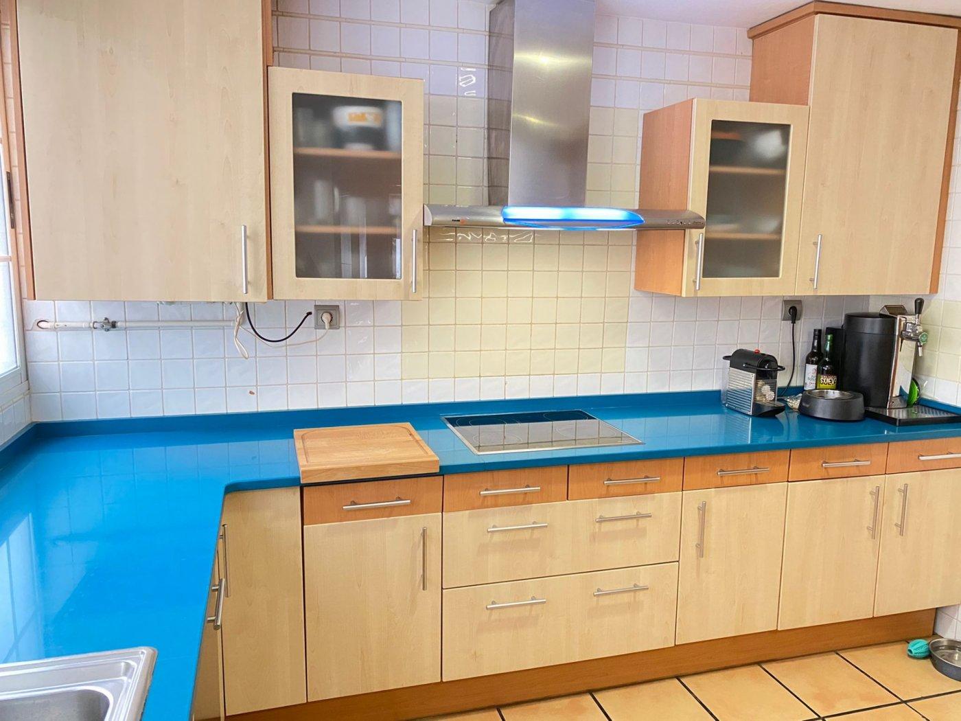 piso en valencia · la-raiosa 240000€