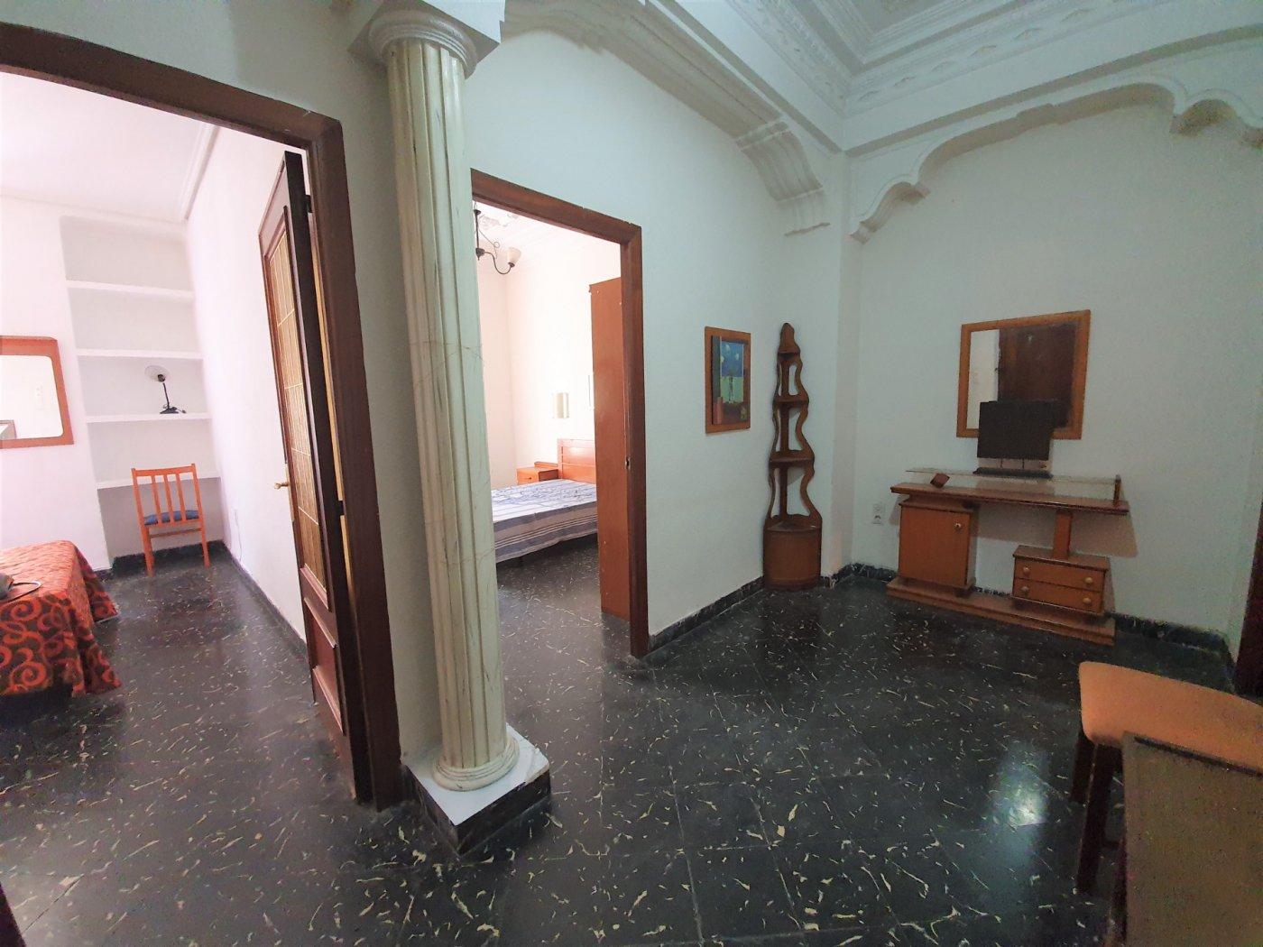 Apartamento, La Raiosa, Venta - Valencia (Valencia)