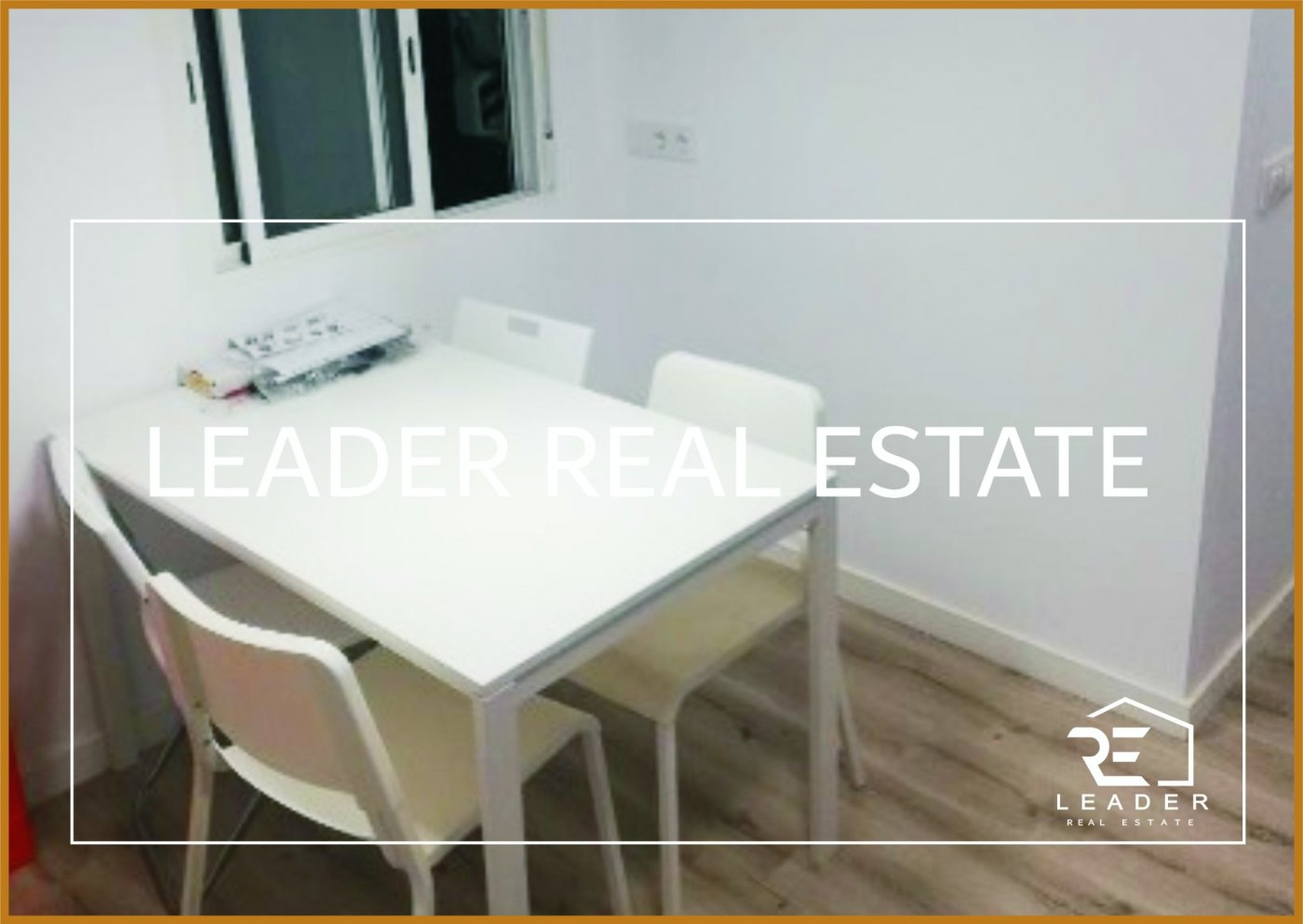 Flat for rent in Benicalap, Valencia