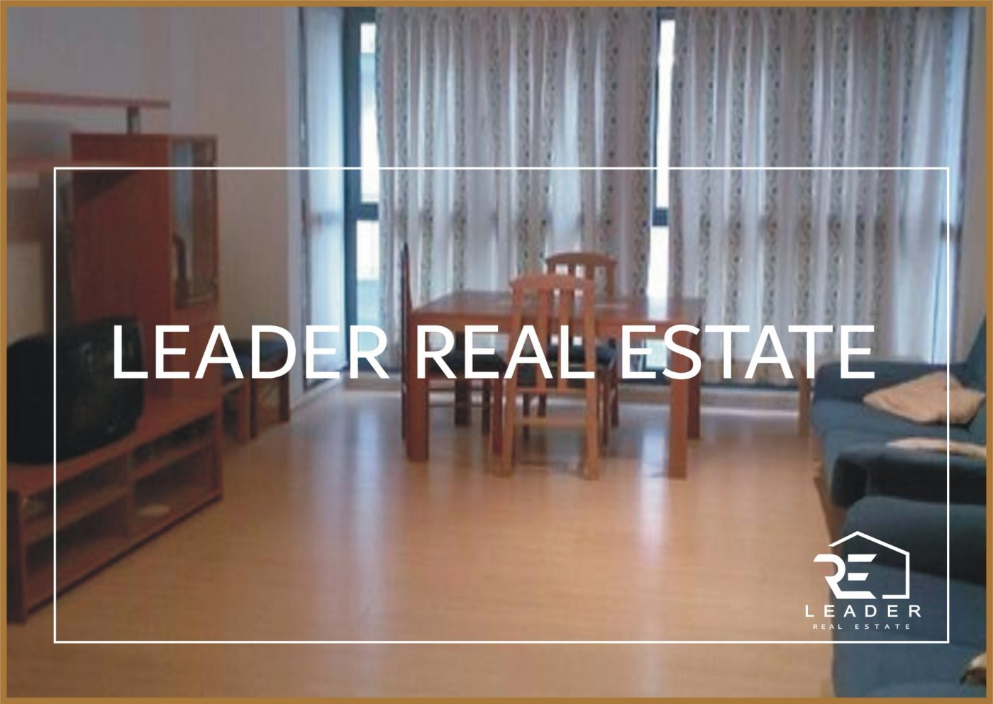 Flat for rent in Beteró, Valencia