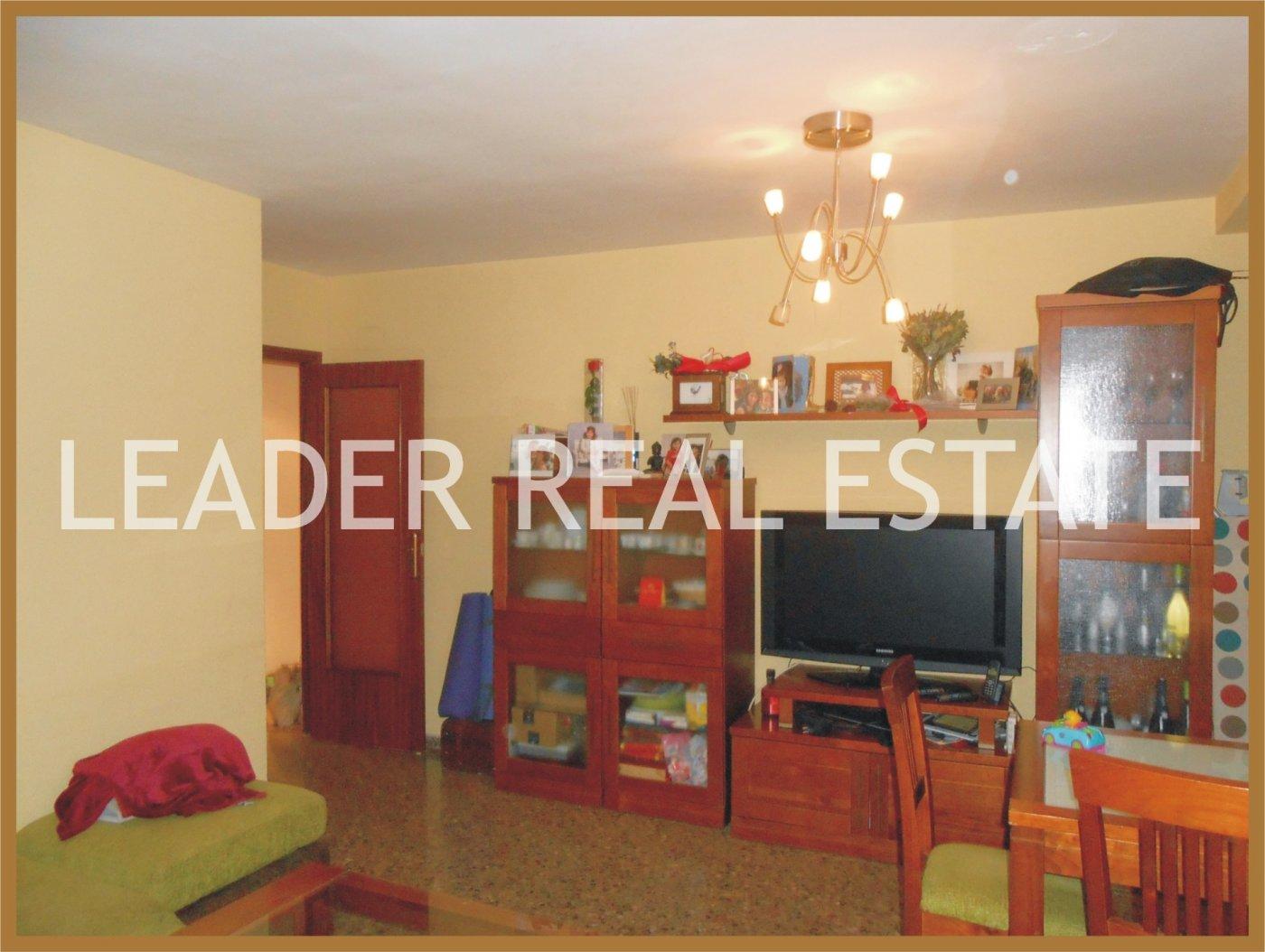 Flat for sale in MISLATA, Mislata