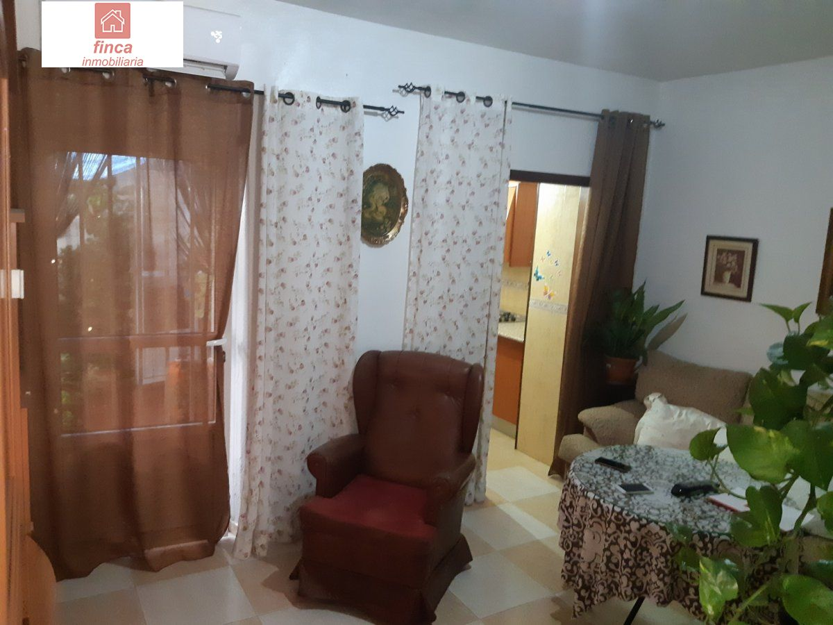 Casa en alquiler en VALLE, Montijo