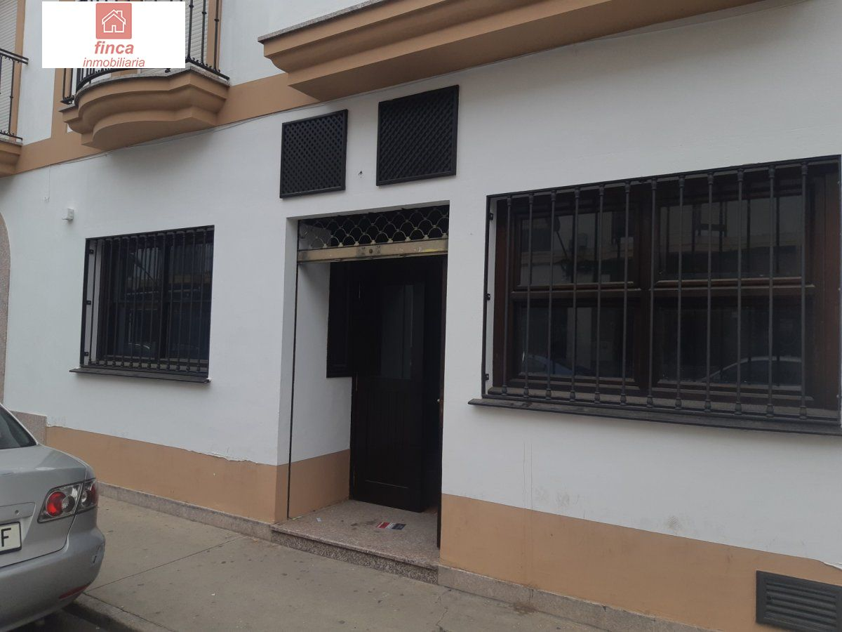 Local en alquiler en CENTRO, Montijo