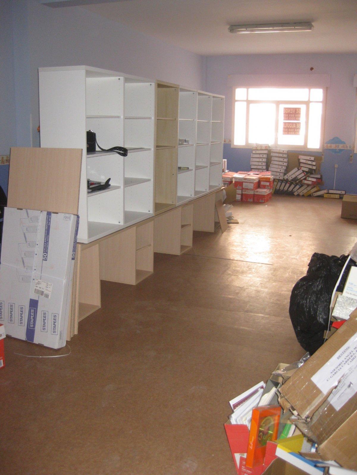 local-comercial en cadiz · residencia 350€