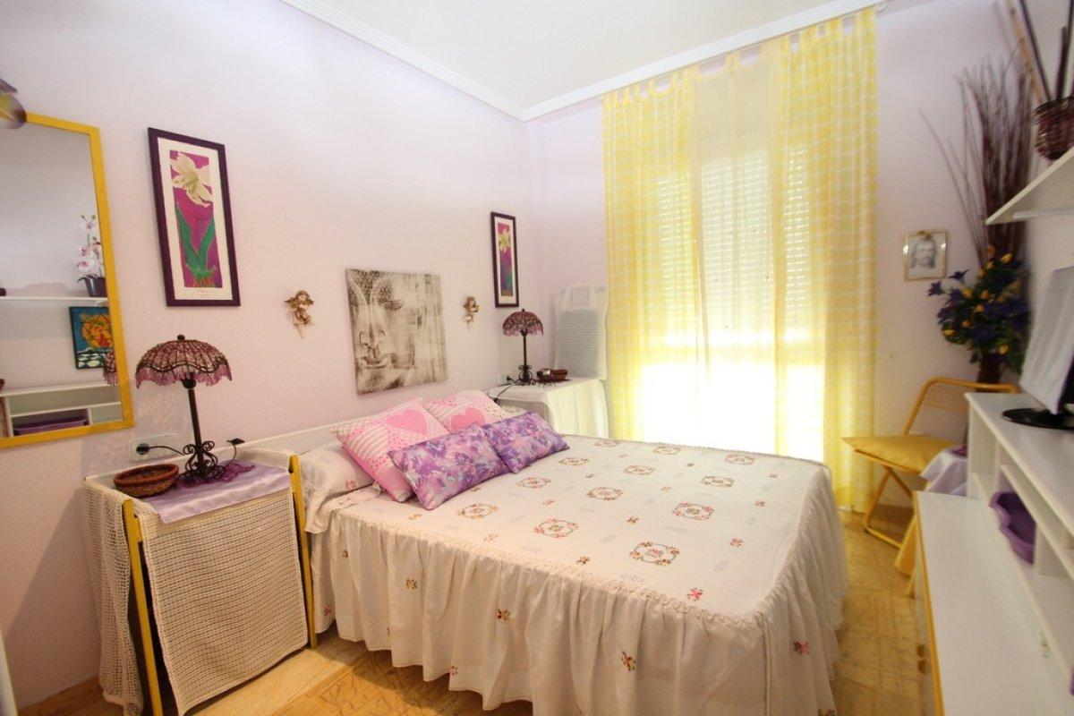 Upper Floor · Orihuela Costa · Campoamor 600€ MES€