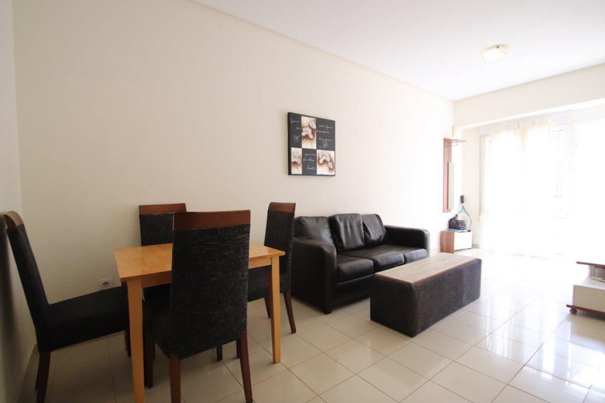 apartment en orihuela-costa · altos-de-campoamor 360€