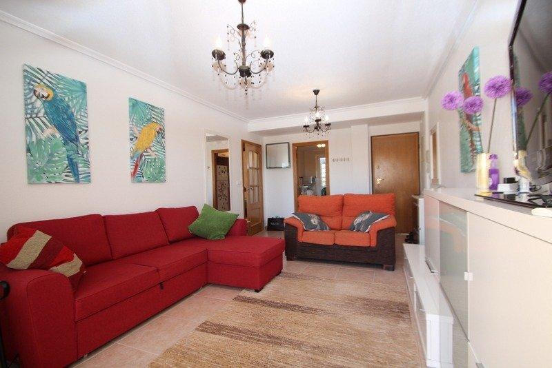 Apartment · Orihuela Costa · Campoamor Consult€