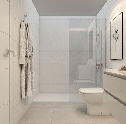 Apartment · Orihuela Costa · Campoamor 155.500€€