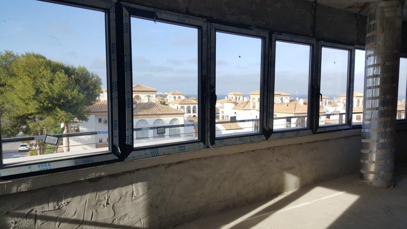 business-premises en orihuela-costa · playa-flamenca 0€