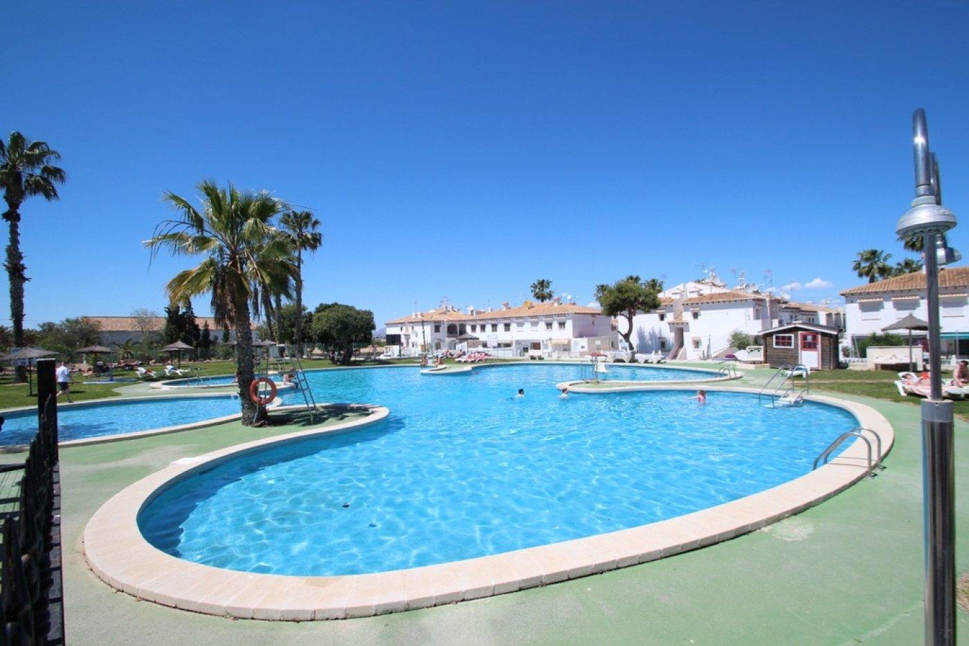Propiedades en venta en Torrevieja, España image 9