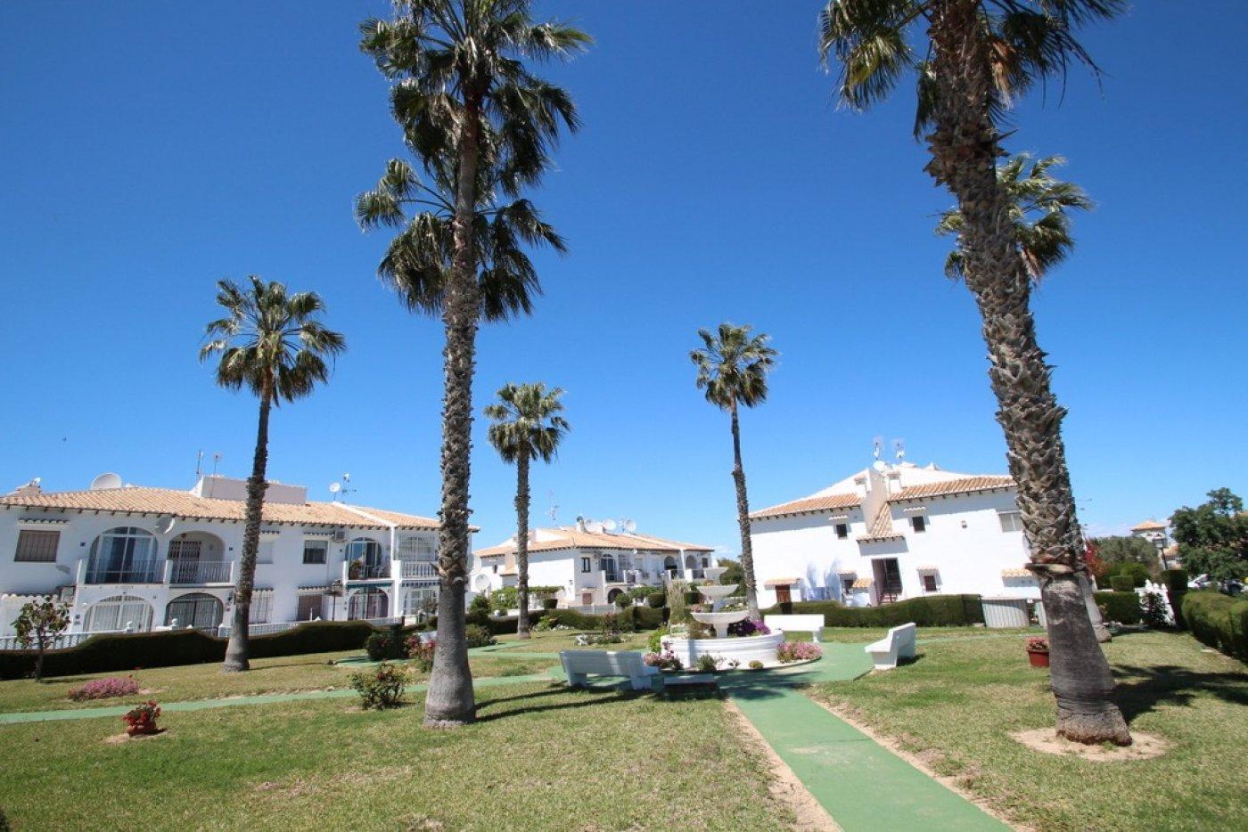 Propiedades en venta en Torrevieja, España image 12