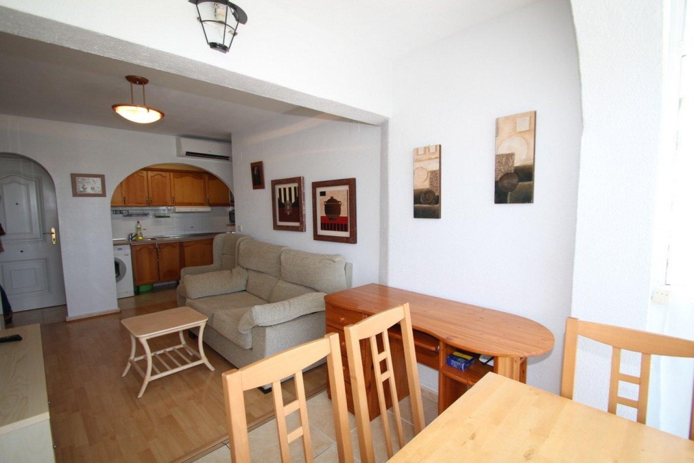 Propiedades en venta en Torrevieja, España image 2