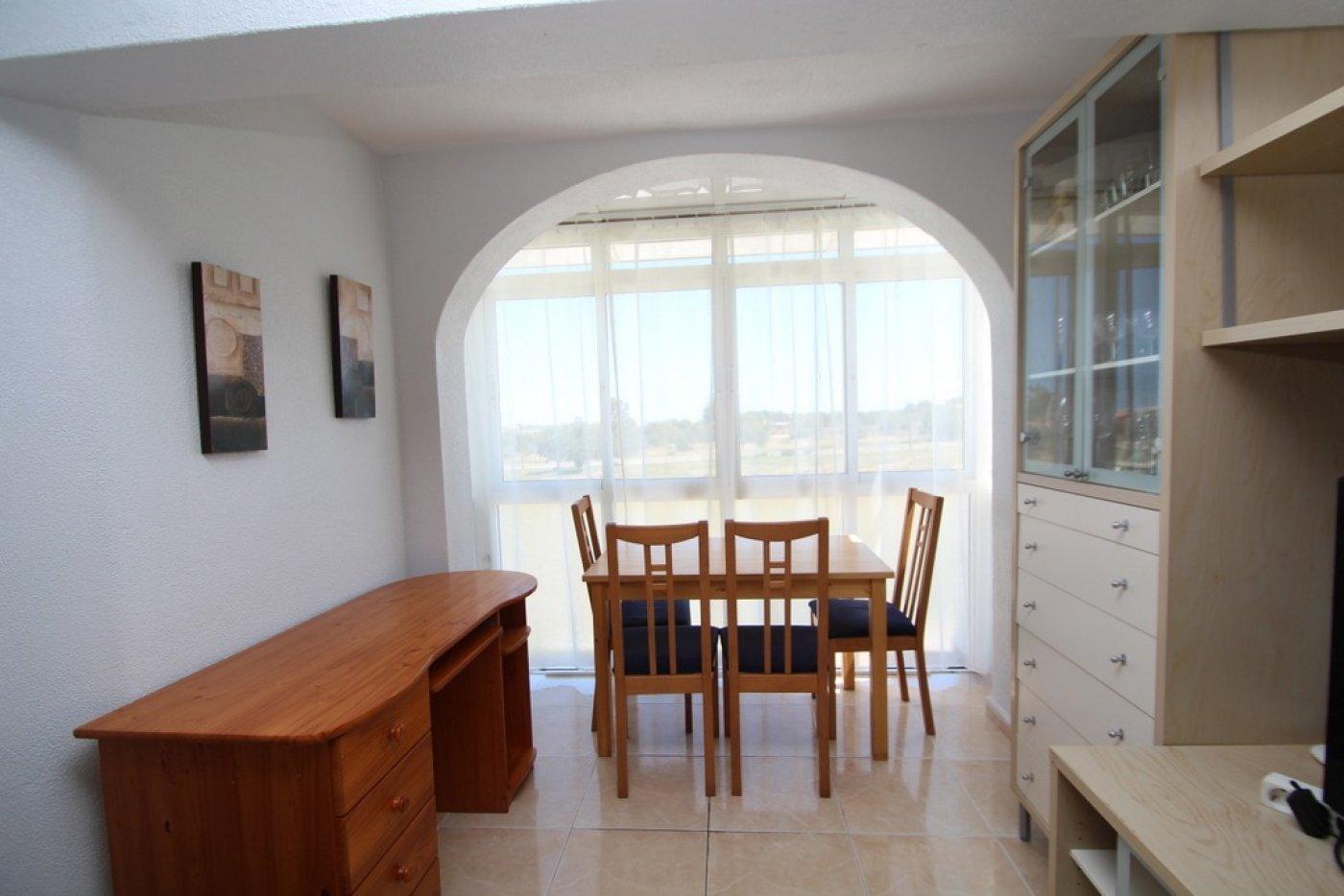 Propiedades en venta en Torrevieja, España image 3