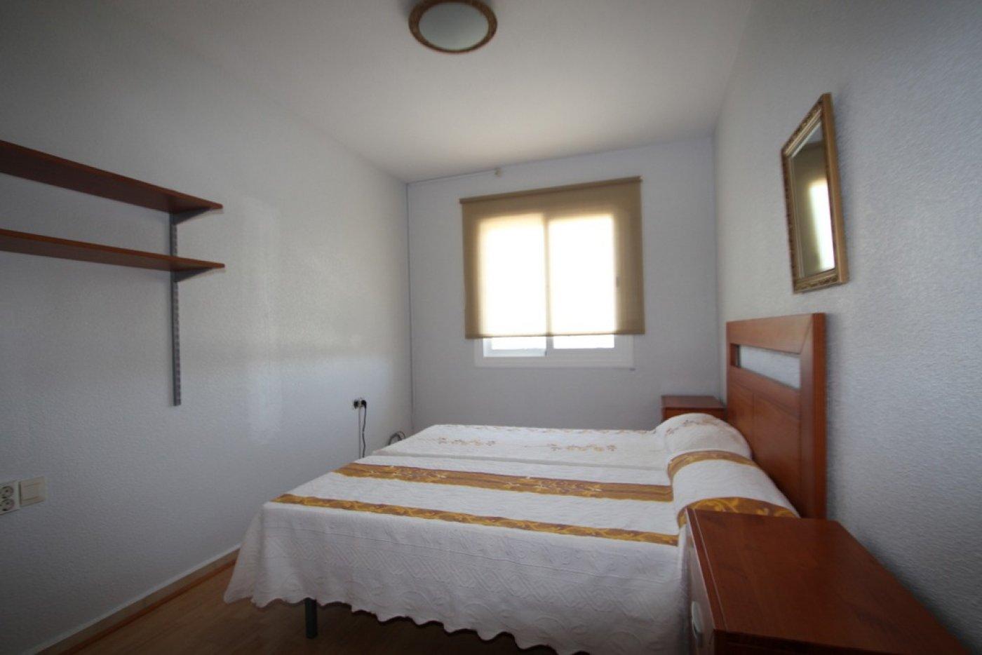 Propiedades en venta en Torrevieja, España image 5