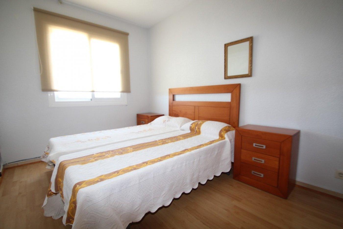 Propiedades en venta en Torrevieja, España image 6