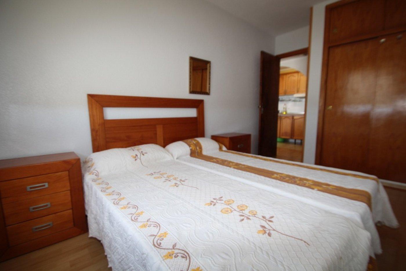 Propiedades en venta en Torrevieja, España image 7
